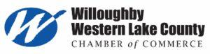 WWLCC logo (2) (400x104)